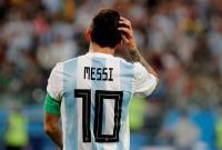4 Pesepakbola Top yang Dinilai Mirip Legenda, Nomor 1 Libatkan Messi
