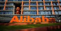 Alibaba Luncurkan Chipset Bertenaga AI Tahun Depan?