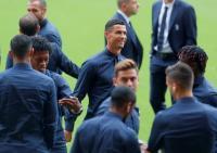 4 Alasan Cristiano Ronaldo Jadi Top Skor Liga Champions 2018-2019