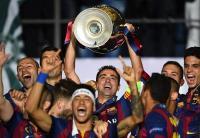 5 Syarat agar Barcelona Juara Liga Champions 2018-2019, Nomor 1 Paling Krusial