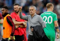 Jelang Hadapi Young Boys, Mourinho: Man United Telah Berkembang