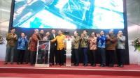 Jajaki Indonesia, BEI Ingin Shinhan Financial Tumbuhkan Investor Reksa Dana