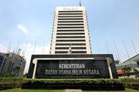 BUMN 'Keroyokan' Dukung Pertemuan IMF-World Bank