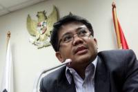 PKS Resmi Ajukan Dua Nama Ini untuk Isi Kursi Kosong Wagub DKI