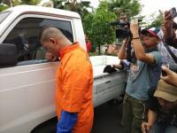 Hanya 1 Menit, Kakak-Adik di Tangerang Curi Barang dari Dalam Mobil