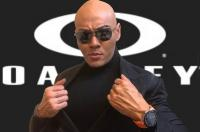 Heboh Soal Bintang Tamu yang Sakit usai dari Acaranya,  Deddy Corbuzier Berikan Klarifikasi