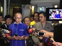 Ketum Pemuda PP Muhammadiyah Jadi Koordinator Jurkam Prabowo-Sandi