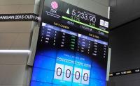 Ekonomi Stabil, Minat Perusahaan untuk IPO Tetap Tinggi
