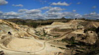 Sederet Tantangan Pembangunan Infrastruktur di RI