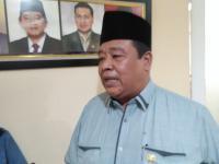 Soal Wagub DKI, Fraksi NasDem Lebih <i>Sreg</i> Diisi dari PKS