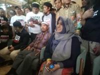 Neno Warisman Jadi Timses Prabowo, Kubu Jokowi: Lebih Baik Daripada Pura-Pura Independen
