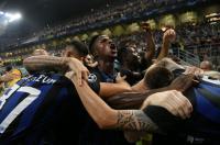 Eder Klaim Inter Bisa Kalahkan Barcelona dan Juventus