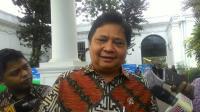 Rawan Diselewengkan Jelang Pemilu, Golkar Usul Dana Optimalisasi Dikembalikan ke Negara