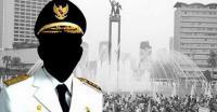 Posisi Wagub DKI Bisa Saja Diambil dari Kalangan PNS