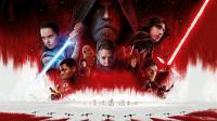 Penayangan Film Baru Star Wars Ditunda, Penggemar Senang