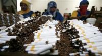Cukai Rokok Tambal Defisit BPJS hingga Protes Mantan Napi Tak Boleh Ikut CPNS