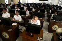 Kementerian ATR Buka Lowongan 1.700 CPNS, 369 untuk Petugas Ukur
