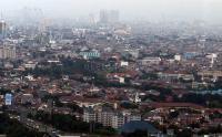 Kebut Pembangunan Infrastruktur, Narogong Bekasi Siap 'Unjuk Gigi'