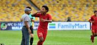 Jadwal Siaran Langsung Timnas Indonesia U-16 vs Vietnam di Piala Asia 2018
