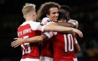 Arsenal Diminta untuk Prioritaskan Liga Eropa 2018-2019