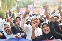 Dedi Mulyadi Siap Pimpin Demo Tenaga Honorer di Jakarta