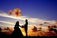 Mau Jadi Dokter Cinta atau Ahli dalam Percintaan? Yuk Baca 5 Rekomendasi Novel Romantis Ini