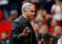 Mourinho Puji Dua Gelandang Portugal Milik Wolverhampton