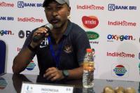 Fakhri Husaini: Kondisi Fisik Pemain Timnas Indonesia U-16 Telah Pulih Kembali