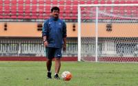 Kemenangan Jadi Target Timnas Indonesia U-19 saat Jumpa Thailand