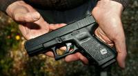 10 Negara Izinkan Warganya Punya Senjata Api, Nomor 9 Bolehkan Menembak Teroris