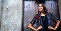 Mengintip Gaya Nadine Chandrawinata dan Dimas Anggara saat Berlibur ke New York
