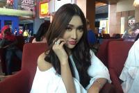 Lagu 'Bobok Dimana' Lucinta Luna Diboikot Orang Malaysia?