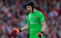 Emery Sebut Cech Tak Selayaknya Dapat Kritikan