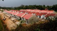 Suku Bunga Kredit Rumah Non Subsidi Diharapkan Jadi 6%