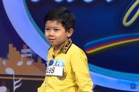 Kontestan Indonesian Idol Junior 2018 Ini Bikin Maia Estianty & Rossa Terharu