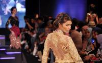Perempuan Prancis Juarai Miss Kebaya Indonesia di Paris
