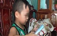 Jago Bahasa Inggris, Bocah Vietnam Ini Malah Tidak Bisa Bahasa Vietnam