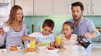 Coba Deh 3 Inspirasi Resep Sarapan dari Chef Jamie Oliver