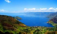 Danau Toba Resmi Masuk Google Street View, Pemprov Sumut Optimis Target 1 Juta Wisatawan Terealisasi