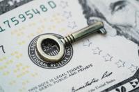 The Fed Diprediksi Naikkan Suku Bunga 0,25%