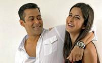 Salman Khan dan Katrina Kaif Akan Pergi ke Abu Dhabi Bersama