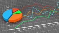 Meraup Untung Investasi Reksadana di Tengah Fluktuasi Pasar
