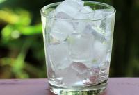 8 Varian Es Batu, Cocok untuk Lawan Panas Terik