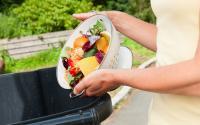 Kasus Keracunan Makanan Tertinggi Disebabkan oleh Masakan Rumah