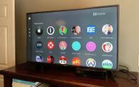 Apple Gratiskan Acara TV dan Film untuk Pengguna iOS