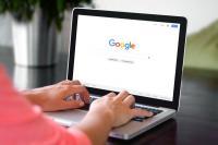 Google Luncurkan Fitur Keamanan Internet untuk Anak