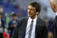 Legenda Milan Ungkap Alasan Berkhianat ke Inter
