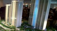 Intip 3 Keuntungan Investasi Apartemen