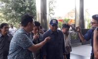 Bupati Malang Jalani Pemeriksaan Perdana di KPK Pasca-Ditetapkan sebagai Tersangka