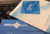 Rayakan HUT Ke-4, MNC Bank Bagi-Bagi Hadiah untuk Nasabah
